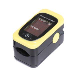 oximetro-de-pulso-as-304l-amarelo