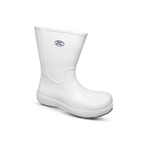bota-soft-works-bb87-branco