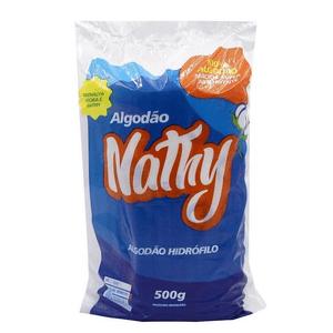algodao-500g-nathy