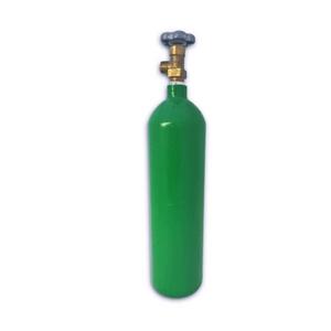 cilindro-oxigenio-3-litros-mat