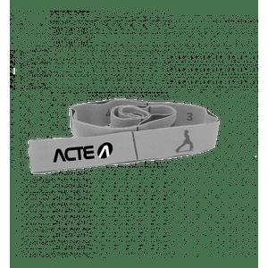 Faixa-Elastica-para-Alongamento-Acte-T262