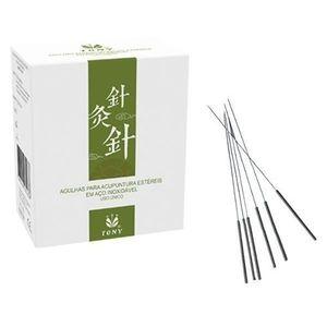 agulha-para-acupuntura-tony