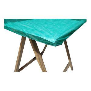 lencol-descartavel-anadona-tnt-verde