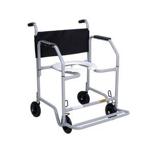Cadeira-de-Banho-CDS-Max