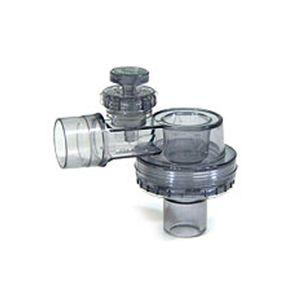valvula-unidirecional-pop-off-40cmh2o-ressuscitador-silicone