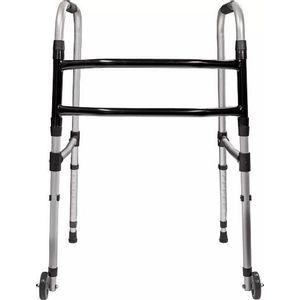 Andador-Rodas-Fixo-Indaia-2-Barras