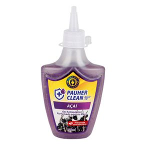 alcool-gel-antisseptico-hidratante-pauher-clean-acai-100ml