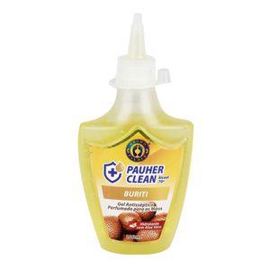 alcool-gel-antisseptico-hidratante-pauher-clean-buriti-100ml