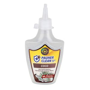 alcool-gel-antisseptico-hidratante-pauher-clean-coco-100ml