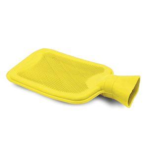 bolsa-para-agua-quente-ortho-pauher-amarelo-p