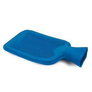 bolsa-para-agua-quente-ortho-pauher-azul-g