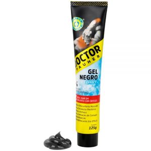 Gel-Negro-Massagem-Ortho-Pauher