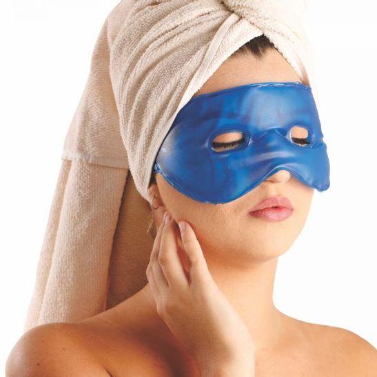 Mascara-Gel-Hot-Cold-Ortho-Pauher-AC067