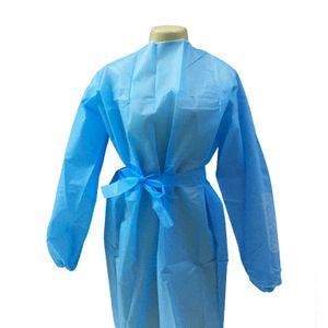 avental-america-manga-longa-azul-frente-logo-2