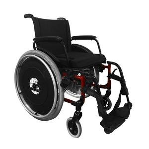 Cadeira-de-Rodas-Dobravel-AVD-Ortobras-Vinho