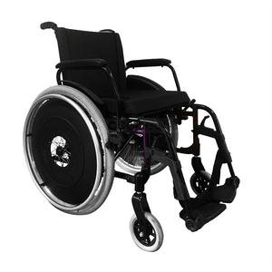 Cadeira-AVD-Ortobras-Dobravel-Azul-AZ