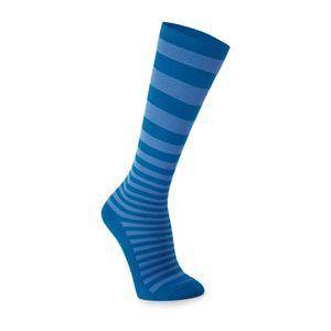 meia-compressao-sigvaris-hobby-azul