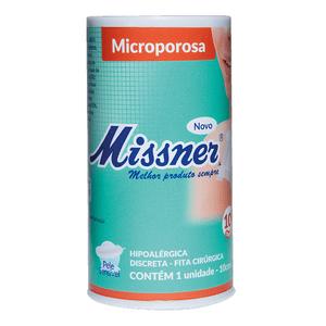 fita-cirurgica-microporosa-branca-10cm-x-10m-missner