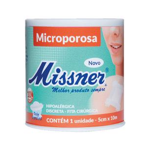 fita-cirurgica-microporosa-branca-5cm-x-10m-missner