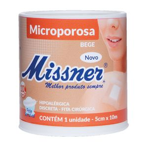fita-microporosa-bege-missner-5cm-x-10m