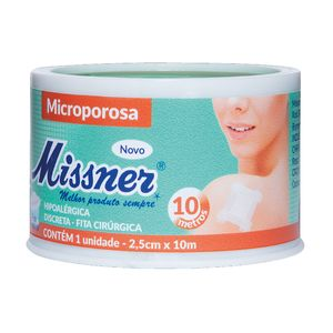 fita-microporosa-branco-missner-2-5cm-x-10m