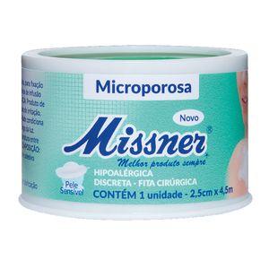 curativo-microporosa-branco-25cm-x-45m-missner