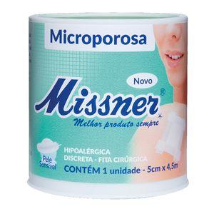 curativo-microporosa-branco-5cm-x-45m-missner