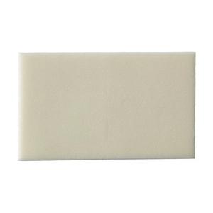 Curativo-Biatain-Cavidade-5X8cm-Coloplast-33451Curativo-Biatain-Cavidade-5X8cm-Coloplast-33451