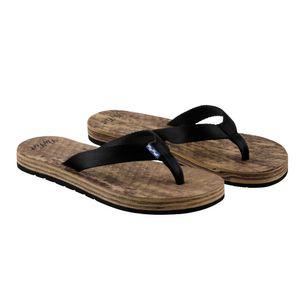 Sandalia-Feminina-Fly-Feet-orthopauher-toquio