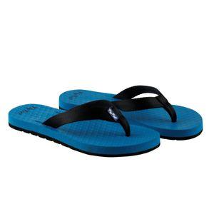 Sandalia-Feminina-Fly-Feet-orthopauher-azul