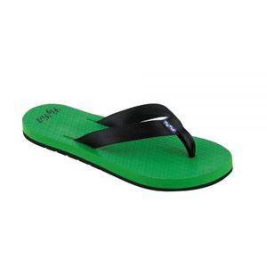 Sandalia-Feminina-Fly-Feet-orthopauher-verde