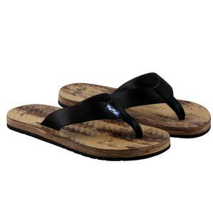Sandalia-Masculina-Fly-Feet-orthopauher-toquio