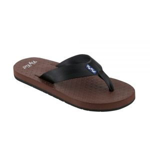Sandalia-Masculina-Fly-Feet-orthopauher-marrom