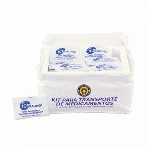 Kit-Transporte-De-Medicamentos-orthopauher-ac089