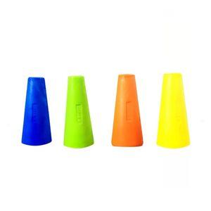 Cone-de-Borracha-Fisiocone-DH300