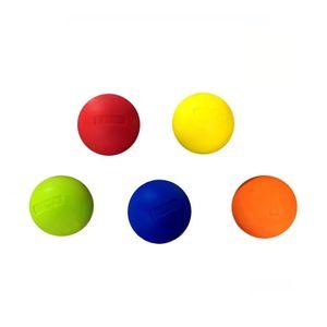 Esfera-para-Fisioterapia-Dilepe