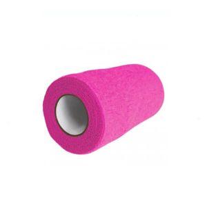 Bandagem-Elastica-em-Latex-Rosa-Hoppner