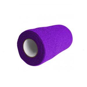 Bandagem-Elastica-em-Latex-Roxo-Hoppner