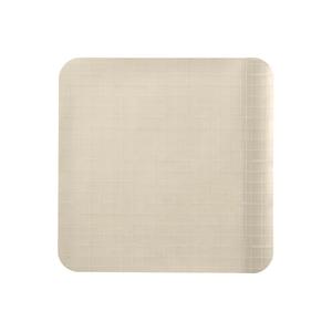 Curativo-Hidrocoloide-10x10cm-Comfeel-Plus-Transparente-Coloplast-3533