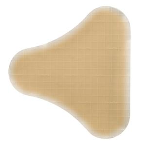 Curativo-Hidrocoloide-18x20cm-Comfeel-Plus-Sacral-Coloplast-3285-