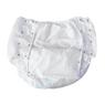 Calca-Plastica-Com-Botao-Senior-care-branca-2