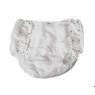 Calca-Plastica-Com-Botao-Senior-care-branca