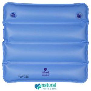Almofada-Quadrada-Conforto-Natural-Home-Care
