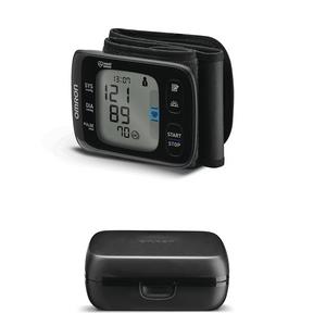 Aparelho-de-Pressao-Digital-de-Pulso-Omron-com-Bluetooth-HEM-6232T