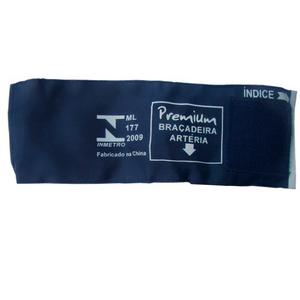Bracadeira-Infantil-sem-Manguito-Azul-Marinho-Premium