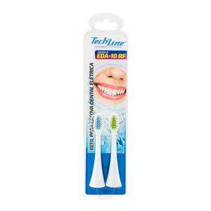 Refil-para-Escova-Dente-Eletrica-EDA10-Techline
