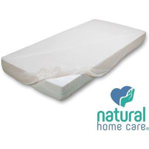 lencol_protetor-solteiro-natural-home-care