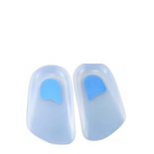 Calcanheira-de-Silicone-Longa-com-Ponto-Azul-1005-Ortho-Pauher