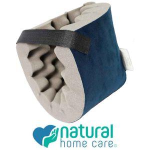 protetor-para-calcanhar-espuma-natural-home-care
