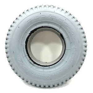 Roda-Dianteira-Ottobock-9-